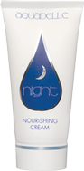 AQUABELLE Nourishing cream 50 ml